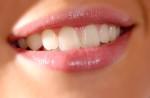 Zahngesundheit Zahnarzt Karlsruhe